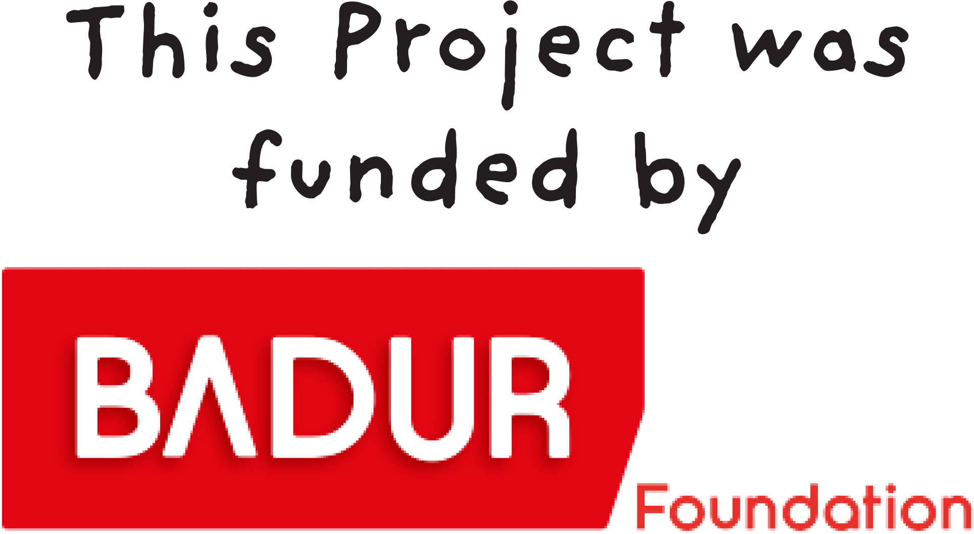 funded-by-badur