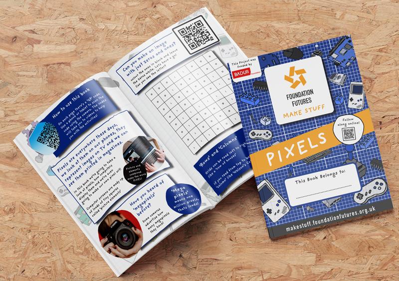 make-stuff-pixels-book-mockup